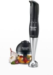 Cuisinart CSB-78 Smart Stick Plus Cordless