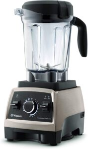 Vitamix Professional Series