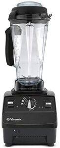 Vitamix Professional Series 500 Blende